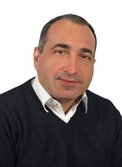 final photo anastasopoulos